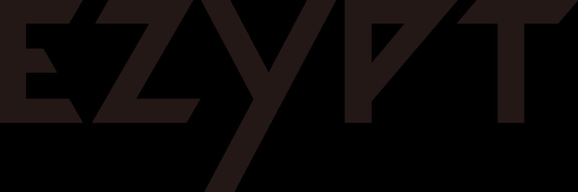 EZYPT Official WEB